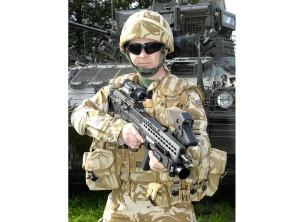 BritishArmedForces208[1]