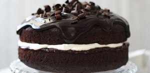 Chocolate-Beetroot-Cake_605x295625-256562