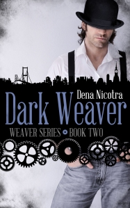 Dark_Weaver_Cover_PS