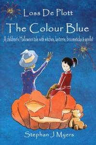 Final_Cover_Art_The_Colour_Blue