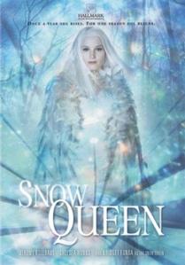 Snow_Queen_DVD