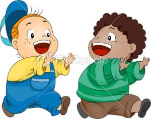stock-illustration-11850760-children-playing-tag