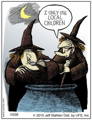 WITCHES2