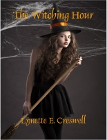 the witching hour pic