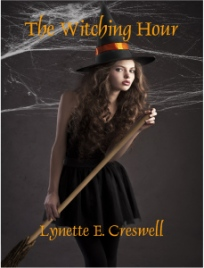 The Witching Hour - Short Story
