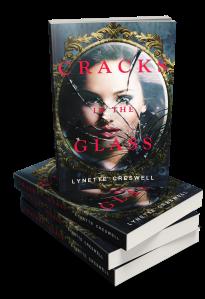 LCCracksintheGlassBedBook3D2%20(3)