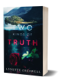 LCTwoKindsofTruthBookCover3D2