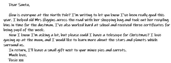 Santa letter 1 (1)